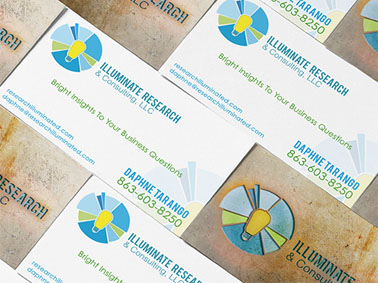 business cards image 2