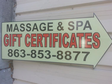 business signs image 2