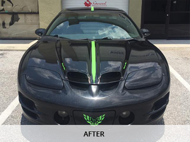 car wrap after image 1